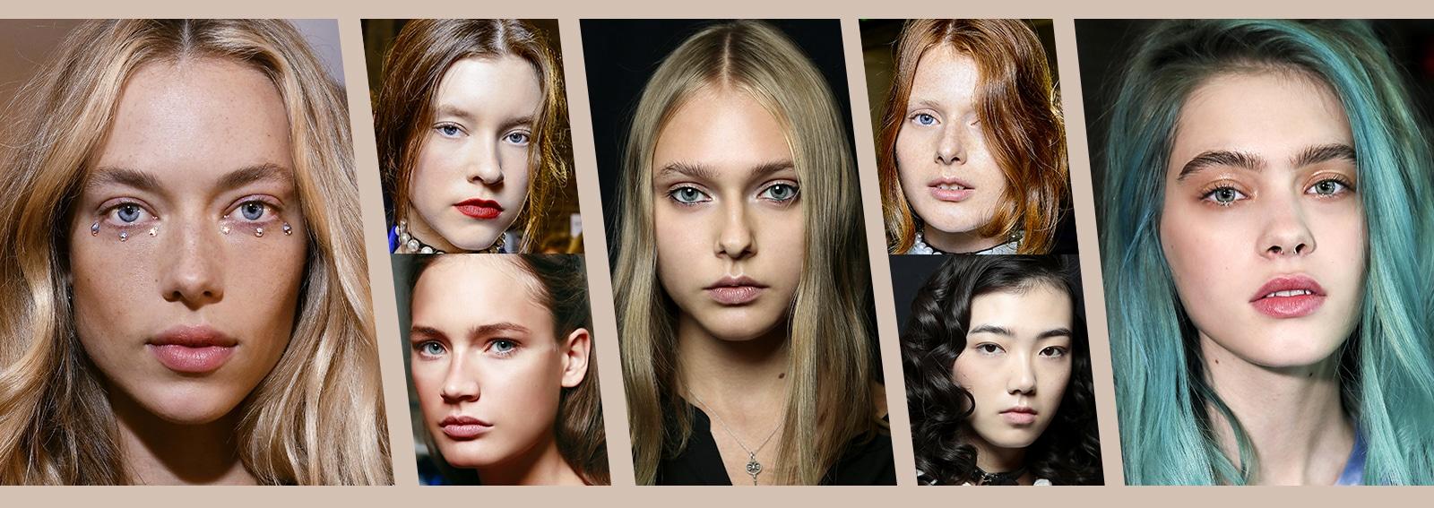 tendenze colore capelli primavera estate 2018 DESKTOP_colore_capelliSS18