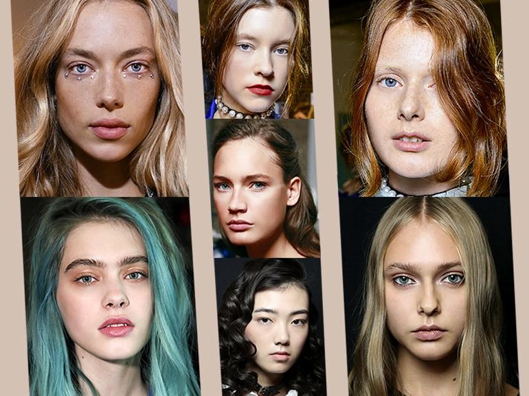 tendenze colore capelli primavera estate 2018 MOBILE_colore_capelliSS18