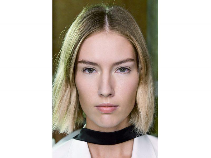 tendenze colore capelli primavera estate 2018 TINTA SFUMATA SHATUSH (8)