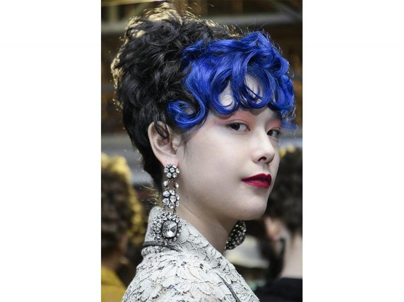 tendenze colore capelli primavera estate 2018 TINTE POP (2)