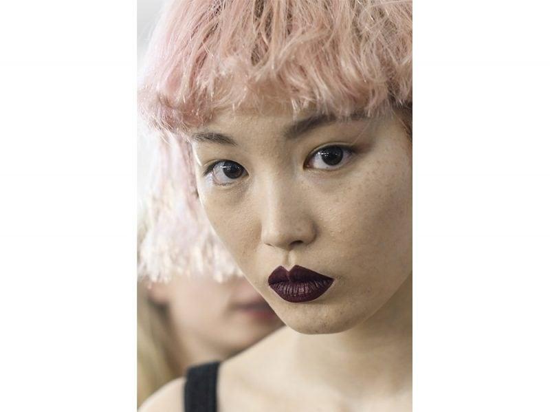 tendenze colore capelli primavera estate 2018 TINTE POP (3)