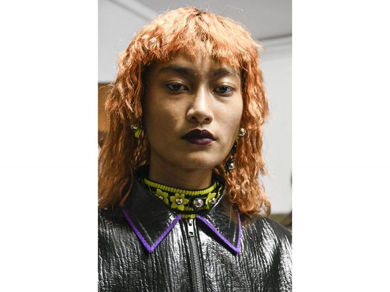 tendenze colore capelli primavera estate 2018 TINTE POP (4)