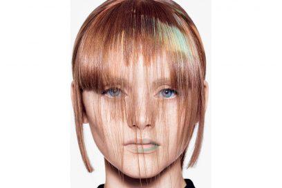 tendenze frangia a tendina capelli saloni primavera estate 2018