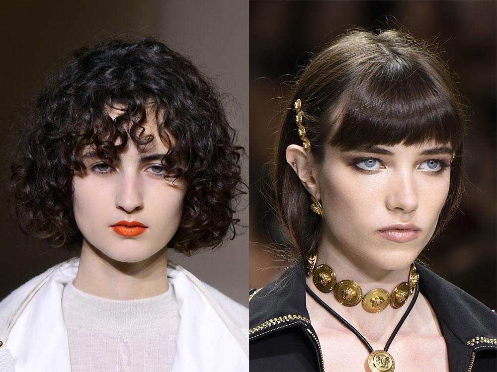 tendenze-frangia-primavera-estate-2018