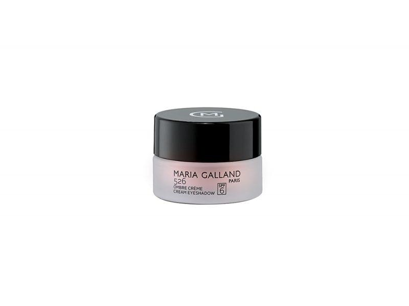 think-pink-il-make-up-rosa-tra-i-trend-di-stagione-526_OMBRE_CR'ME-Rose_Cendre-01-300dpi