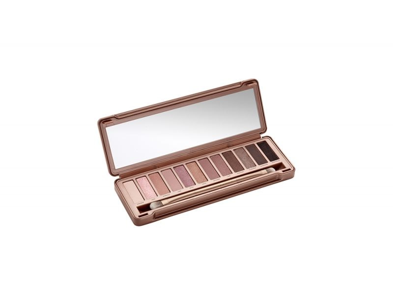 think-pink-il-make-up-rosa-tra-i-trend-di-stagione-91900_naked3_alt2