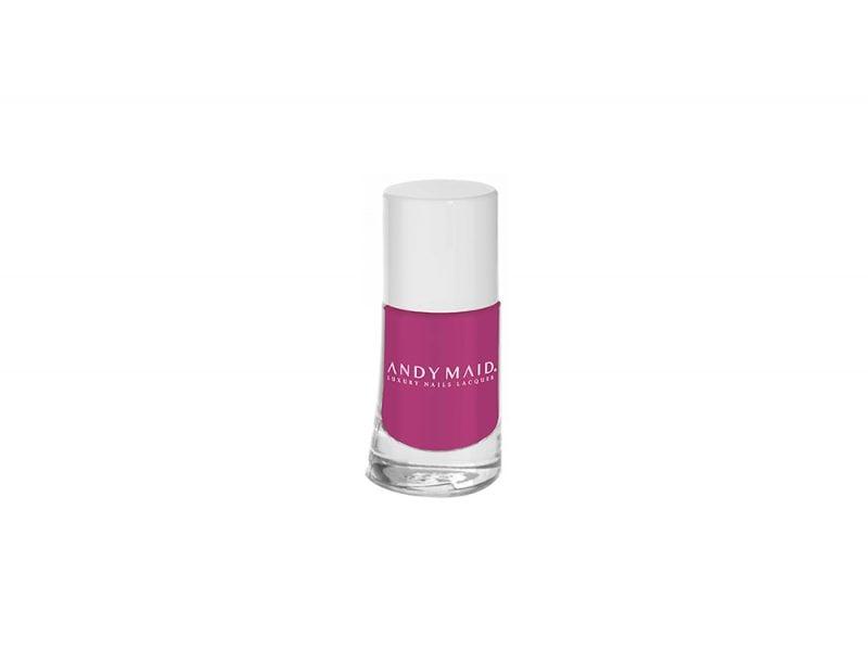 think-pink-il-make-up-rosa-tra-i-trend-di-stagione-AM-320-hd