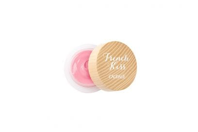 think-pink-il-make-up-rosa-tra-i-trend-di-stagione-CAUDALIE FRENCH KISS INNOCENCE
