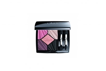 think-pink-il-make-up-rosa-tra-i-trend-di-stagione-F014850667_5couleurs_Flirt_F39