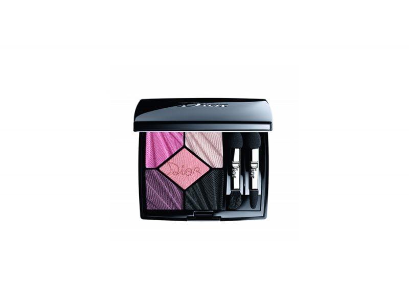 think-pink-il-make-up-rosa-tra-i-trend-di-stagione-F014850667_5couleurs_Flirt_F39