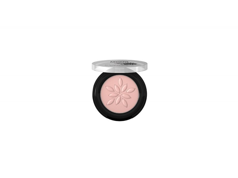think-pink-il-make-up-rosa-tra-i-trend-di-stagione-LAVERA BeautifulMineralEyeshadow_PearlyRose02