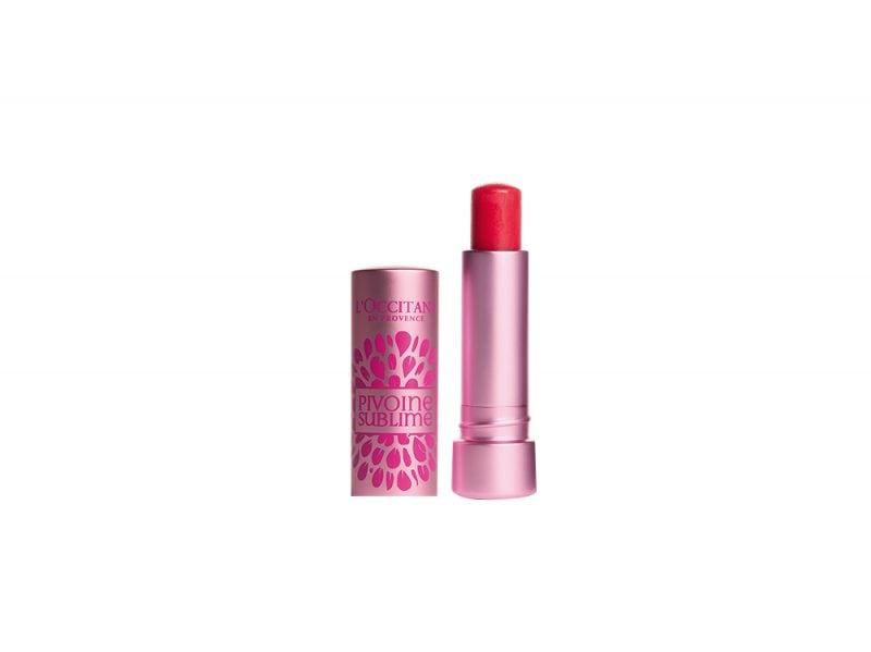 think-pink-il-make-up-rosa-tra-i-trend-di-stagione-Lip Balm PEONIA Rose Nude_L_Occitane