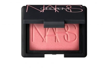 think-pink-il-make-up-rosa-tra-i-trend-di-stagione-NARS Orgasm 2018 Collection – Orgasm Blush