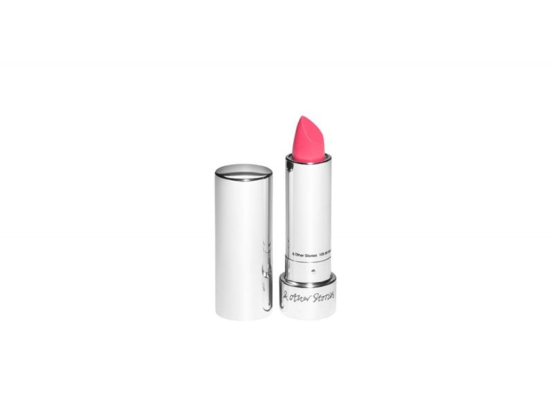 think-pink-il-make-up-rosa-tra-i-trend-di-stagione-Other Stories_Lip Colour_Arch Blush
