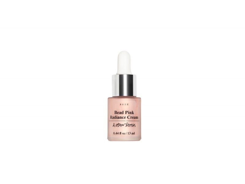 think-pink-il-make-up-rosa-tra-i-trend-di-stagione-Other Stories_Radiance Cream_Bead Pink