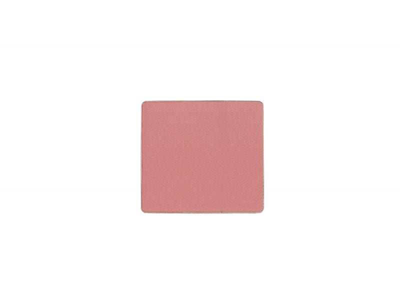 think-pink-il-make-up-rosa-tra-i-trend-di-stagione-Petal essence face accents 989 Plum Fresco