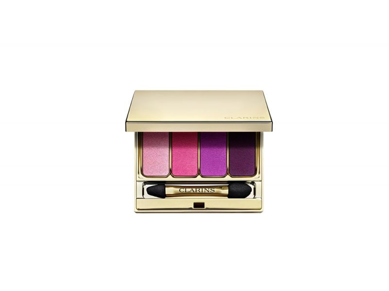 think-pink-il-make-up-rosa-tra-i-trend-di-stagione-thumbnail_SPRING 2018 CLARINS_Palette 4 Couleurs 07 lovely rose