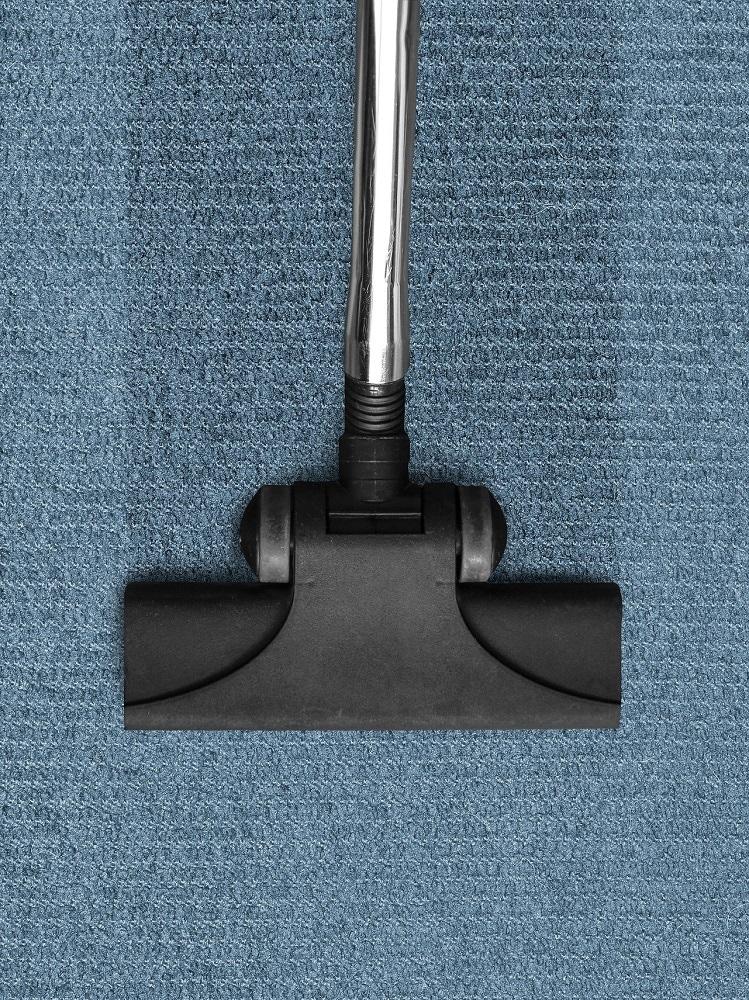 vacuum-cleaner-3165015_1920