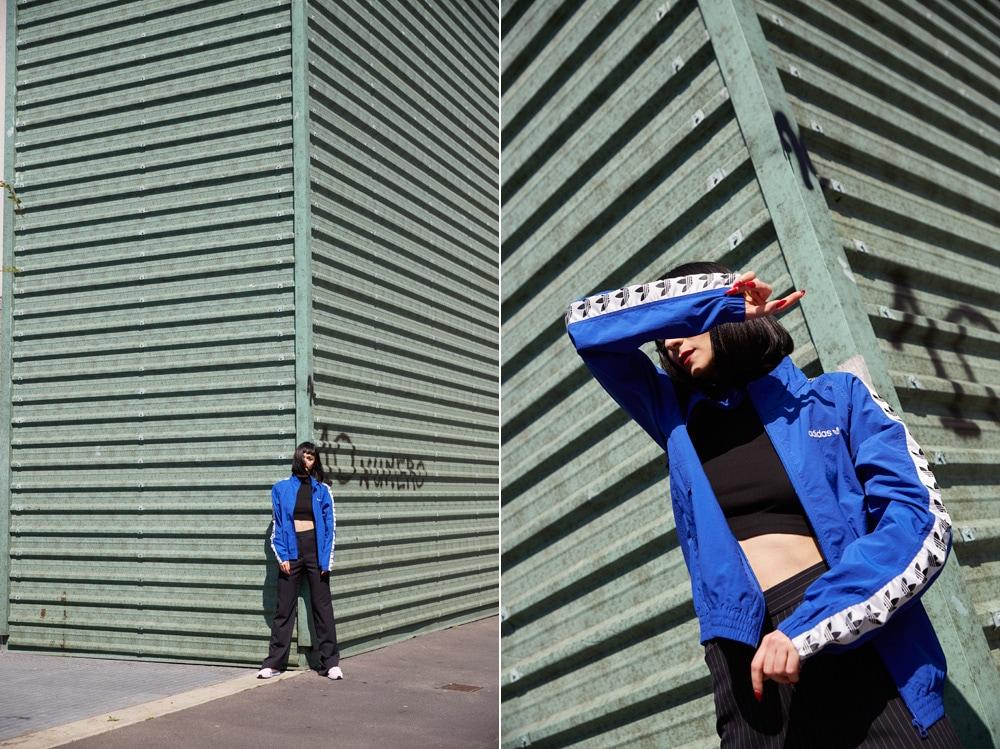 0.ArmeLola-Adidas