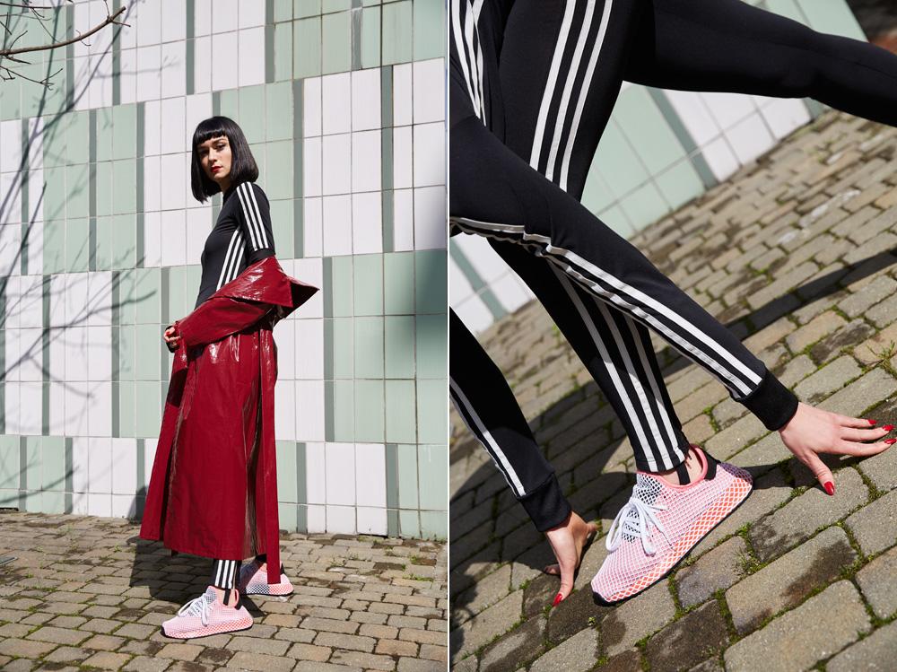 01.ArmeLola-Adidas
