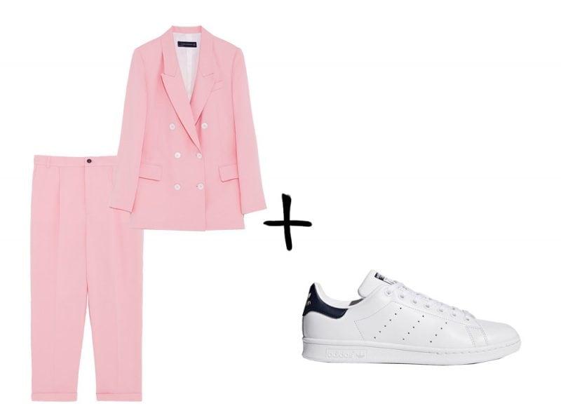 01_abbinare_sneakers_bianche