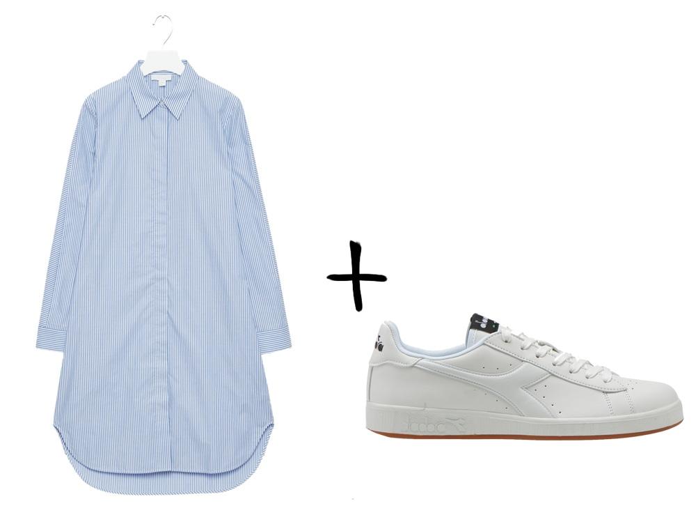 02_abbinare_sneakers_bianche