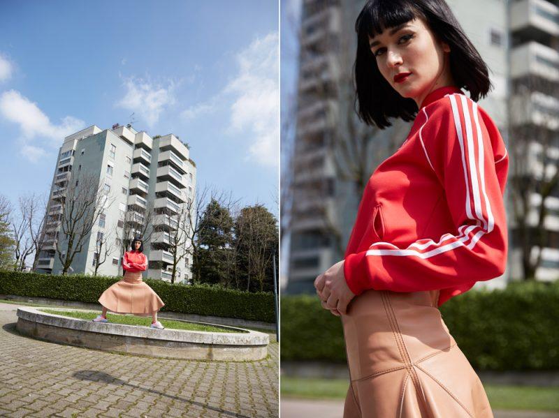 03.ArmeLola-Adidas