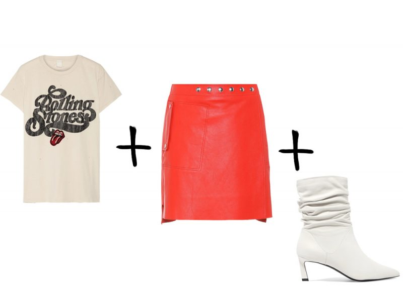 03_vgonna-di-pelle-e-t-shirt-rock