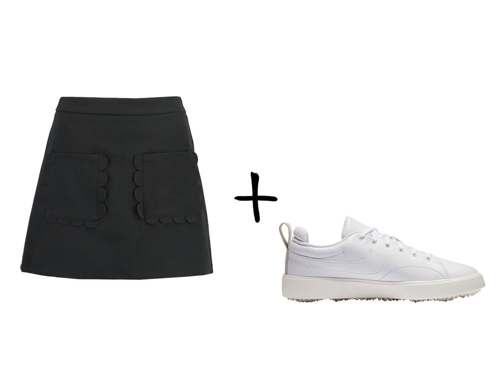 04_abbinare_sneakers_bianche