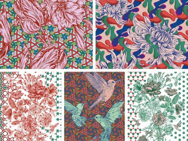04_pattern_sisley