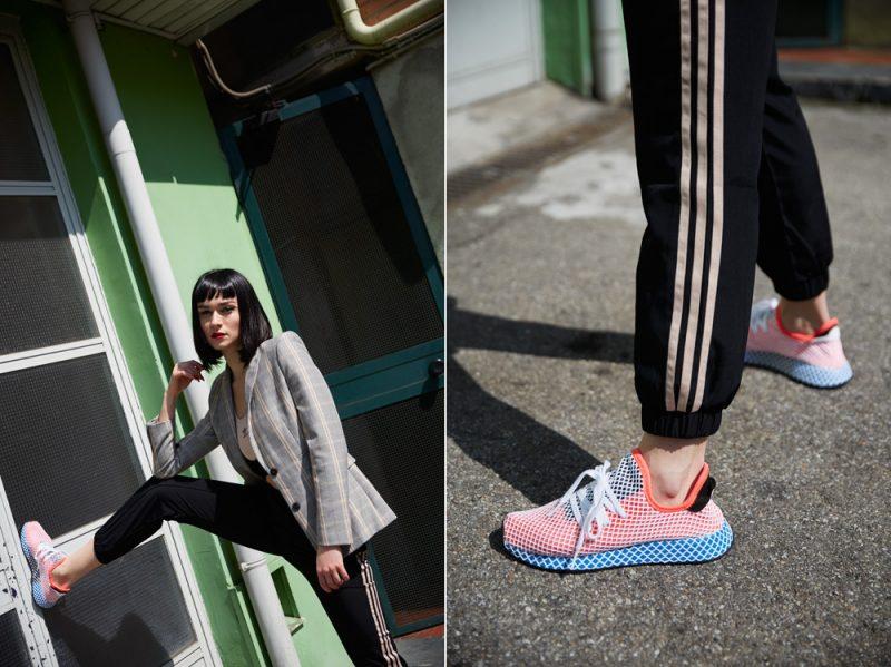 05.ArmeLola-Adidas