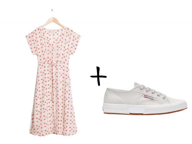 05_abbinare_sneakers_bianche