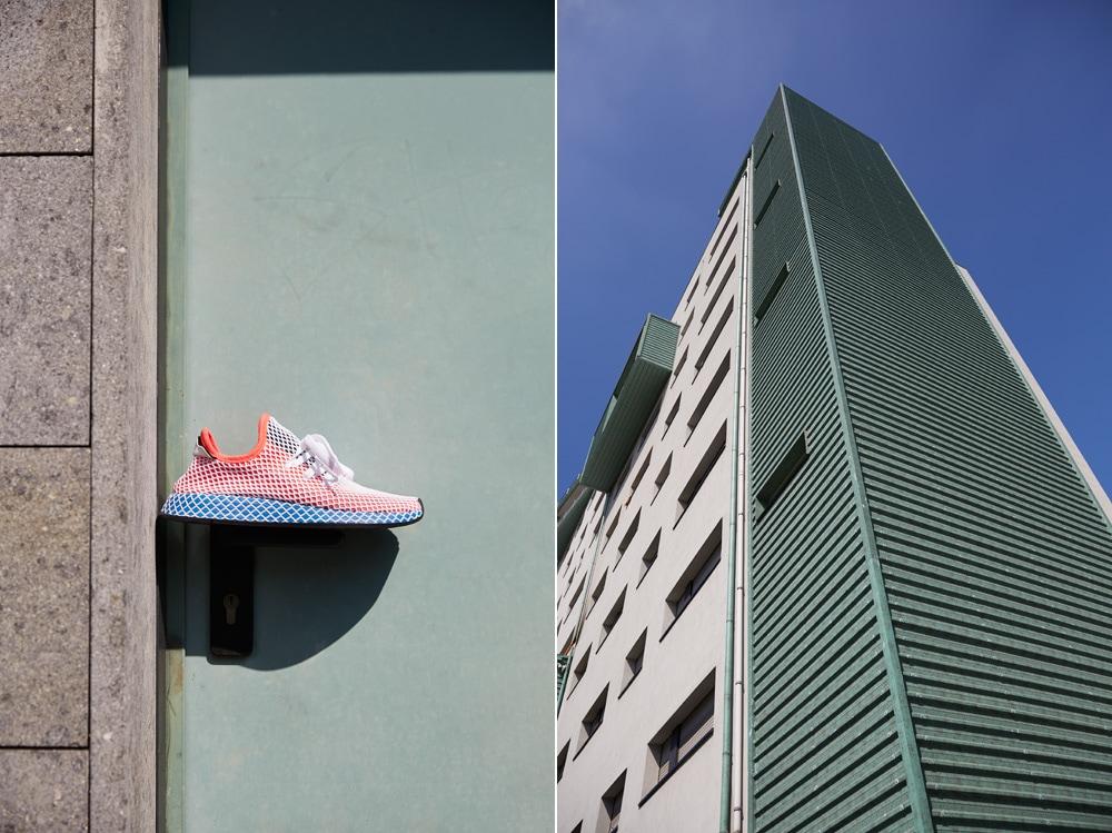 08ArmeLola-adidas