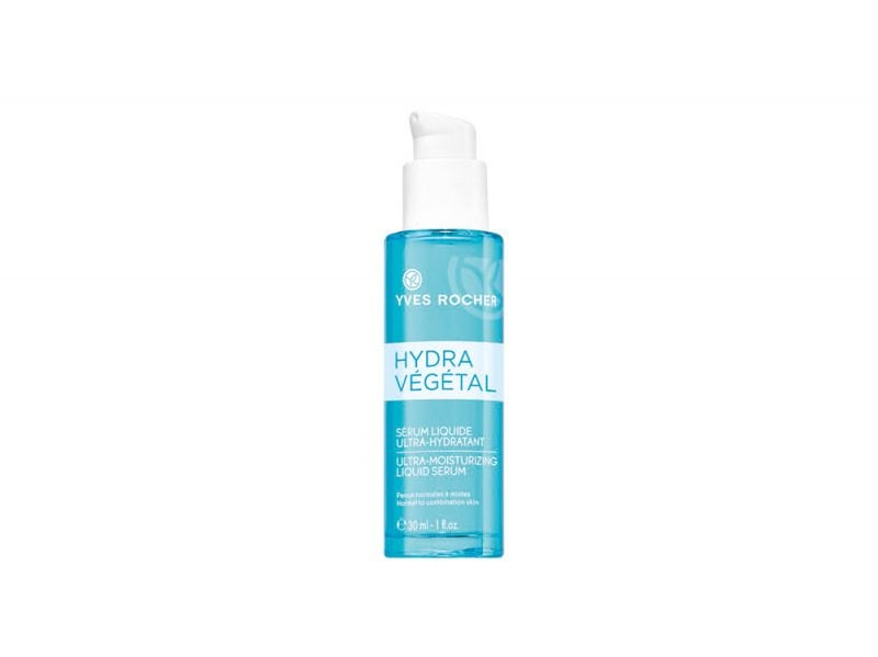 261201-Serum liquide Ultra-Hydratant