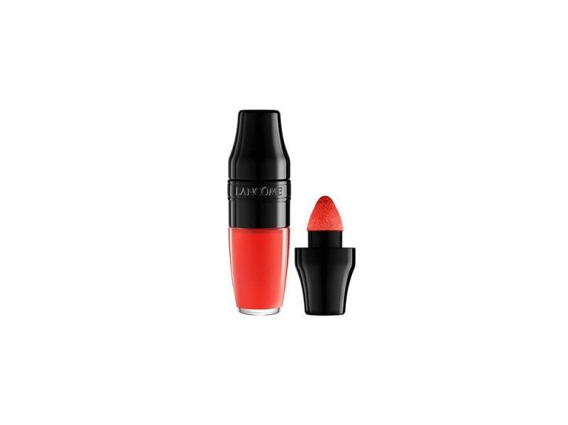 festival-makeup-ecco-i-prodotti-04