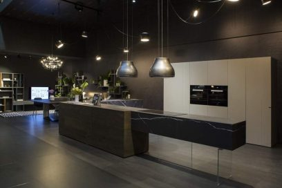 368 Fusion Kitchen