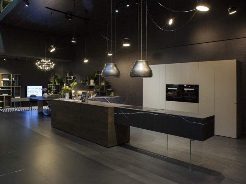 368 Fusion Kitchen