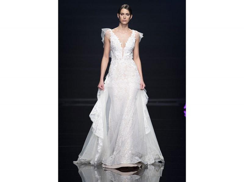6_Giulia-Gaudino-for-Olympia-Bridal-(1)