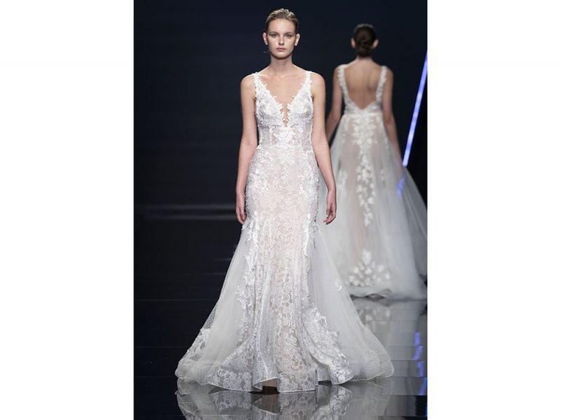 6_Giulia-Gaudino-for-Olympia-Bridal-(9)