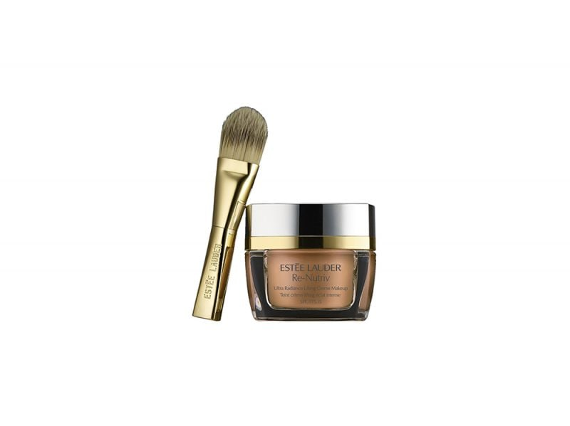 900×900-estee-lauder-re-nutriv-ultra-radiance-lifting-creme-makeup-spf15-fondotinta-lifting-in-crema-n-4c1-outdoor-beige-810