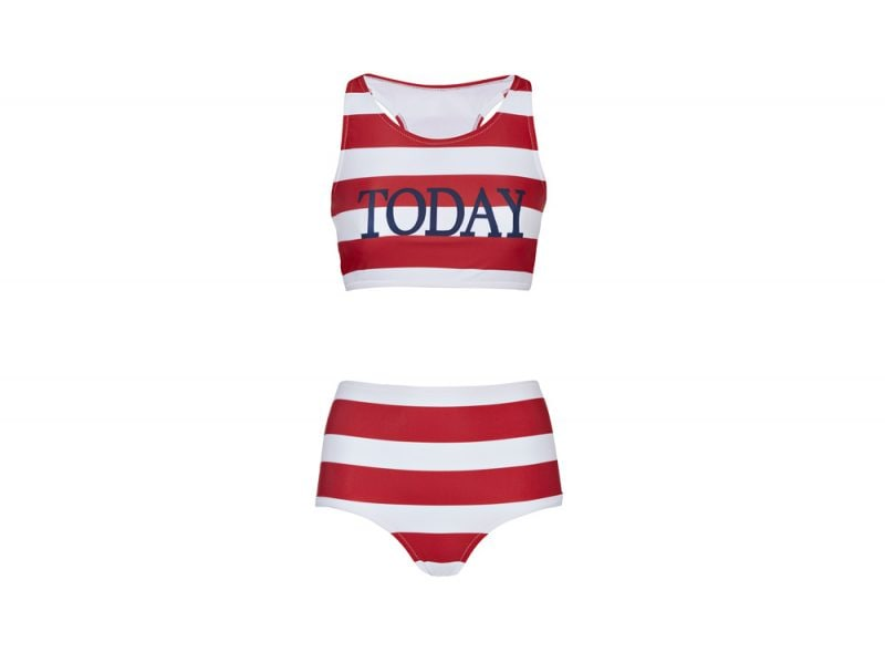 ALBERTA-FERRETTI-TODAY-SWIMSUIT