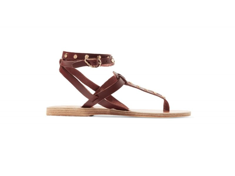 ANCIENT-GREEK-SANDALS-net-a-porter