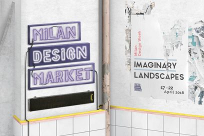 A_ Milan-Design-Market_2018