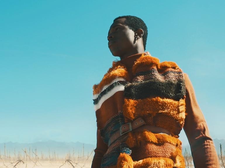 BEST-DESIGNER-BRAND_Ethetics-Episode-2-Mdingi-Coutts_-Amber-Moelter-for-Lukhanyo-Mdingi-&-Nicholas-Coutts