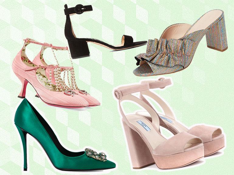 COVER-15-modelli-scarpe-matrimonio-MOBILE