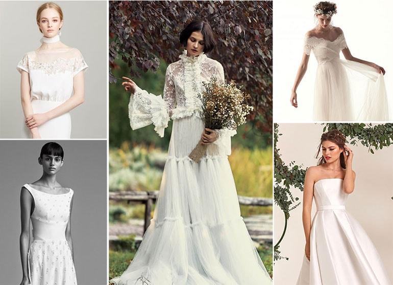 COVER-50-abiti-da-sposa-2018-MOBILE