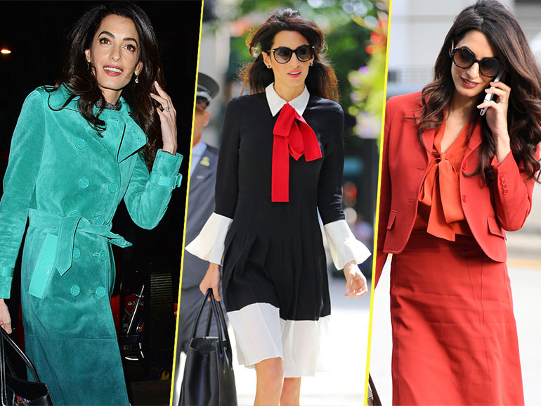 COVER-amal-clooney-style-tips-MOBILE