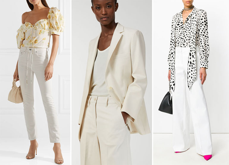 COVER-pantaloni-bianchi-styling-MOBILE