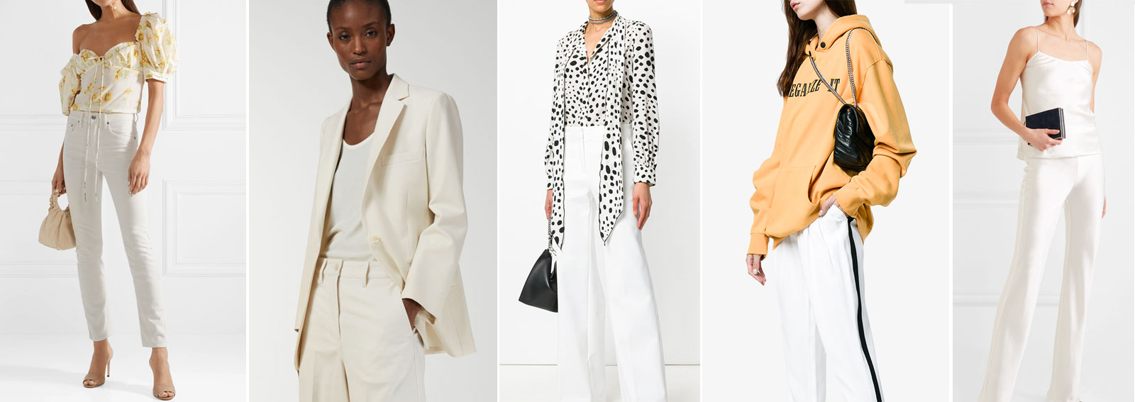 COVER-pantaloni-bianchi-styling-ecommerce-DESKTOP