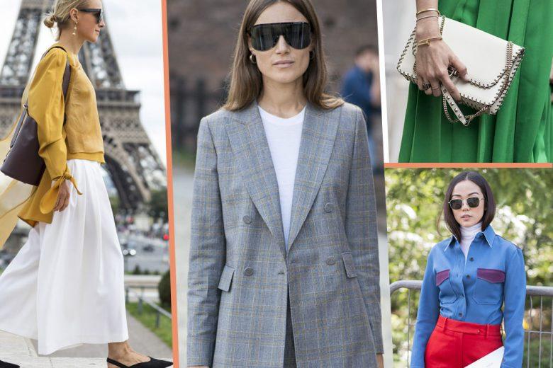 8 consigli di stile per essere eleganti senza sforzo